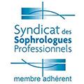 logo-sophrologie