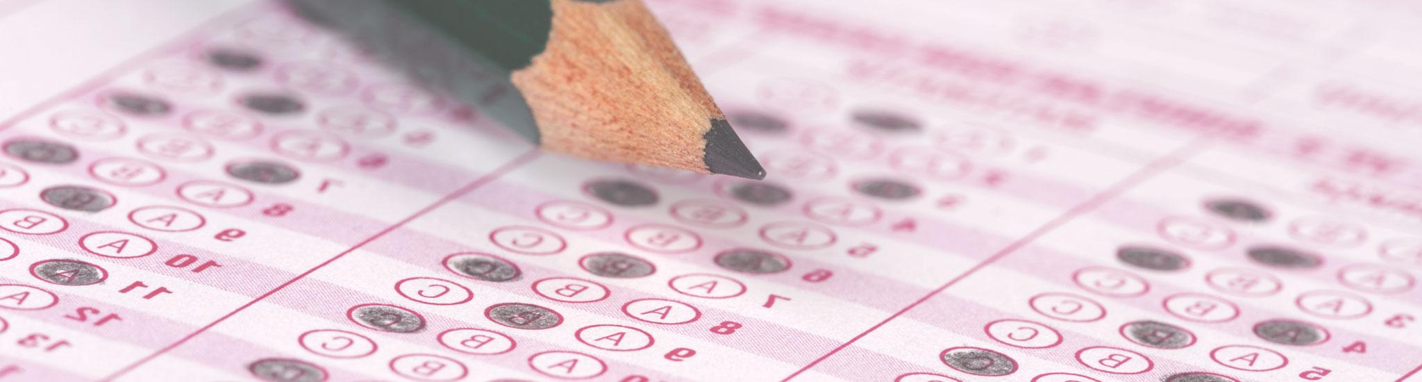 stage préparation concours examens lozère